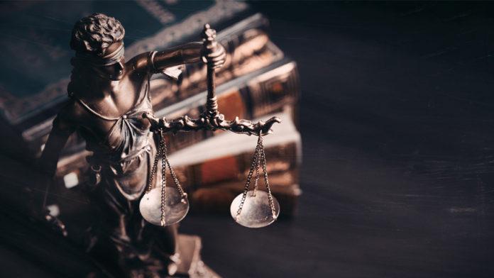 Pós-Graduação em Recuperação Judicial, Falência e Gestão Judicial